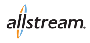 all stream logo