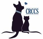 CRCCS logo